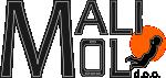 MaliMol